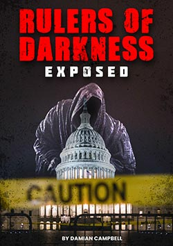 Rulers-of-Darkness-ebook-cover-250x350